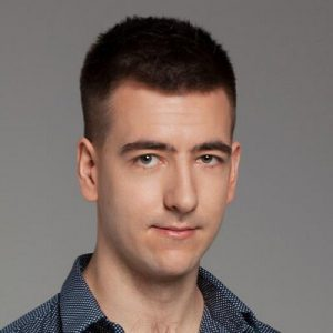 Arek Flinik
