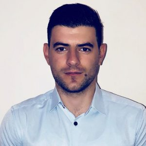 Emiliano Mankolli