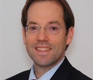 Friedrich Urbanek
