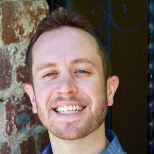 Ian Parnez