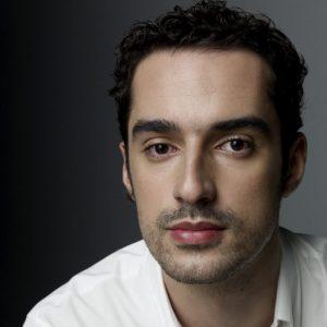 Joao Cavalcanti