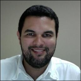 Josemando Sobral