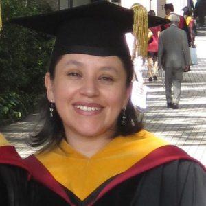 Karla Taboada