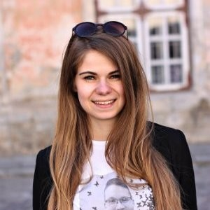 Katharina Binder