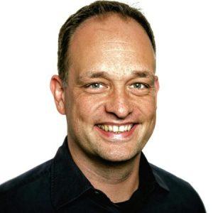 Nils Grabbert