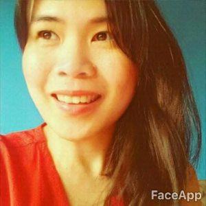Noelle Lim