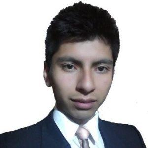 Alvaro Ruben Hurtado Maldonado