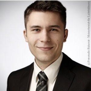 Andrej Fischer