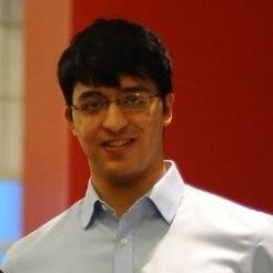 Anirvan Mukherjee