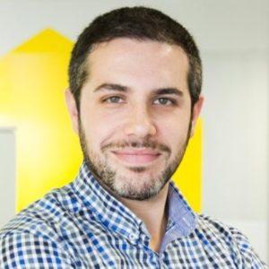 Carlos Munoz-Romero