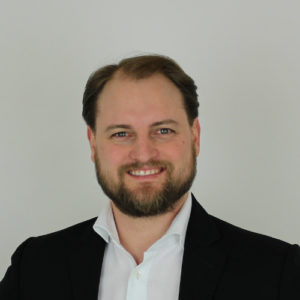 Jonas Moßler