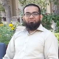 Muhammed Khurram