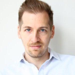 Florian Kuhlmann