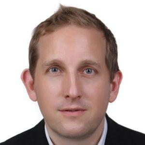 Jan Daniel Semrau