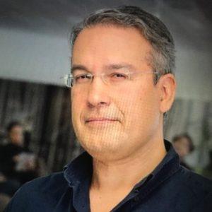 Javier Placer