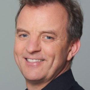 Joerg Bienert