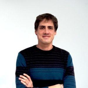 Jordi Mansanet