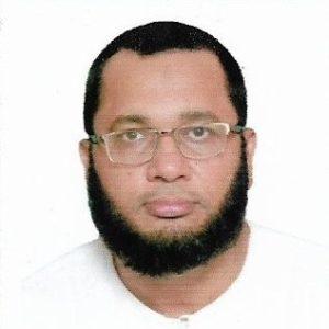 Khurram Sultan