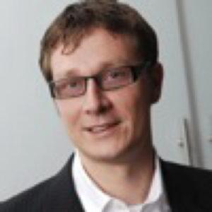 Lars Schwabe
