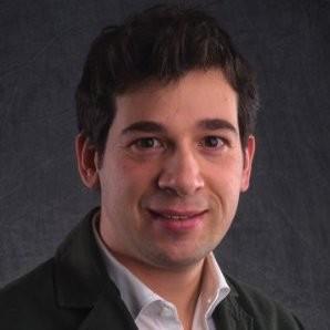 Luca Perletta