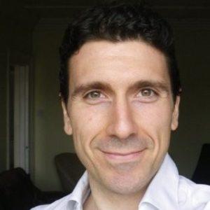 Marco Lannone
