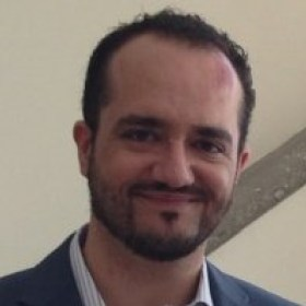 Michael Tegos