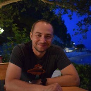 Mihai Campean