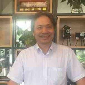 Nguyen Thai Hung