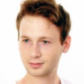 Piotr Kowenzowski