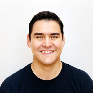 Rodrigo Davila