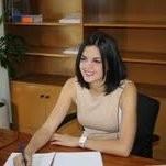 Sandra Gomez Lopez