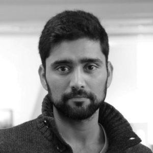 Suryansh Chandra