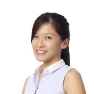 Wan Ting Poh