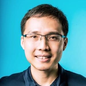 Zach Tan