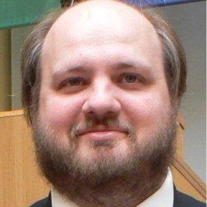 Zsolt Kardovacs