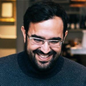 Azeem Azar