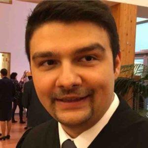 Csaba Jozsa