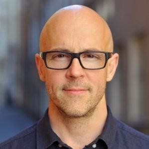 Magnus Sahlgren