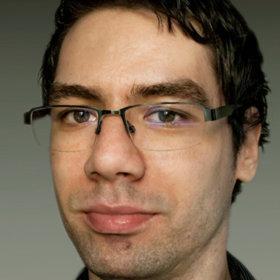 Andrei Modoranu_image