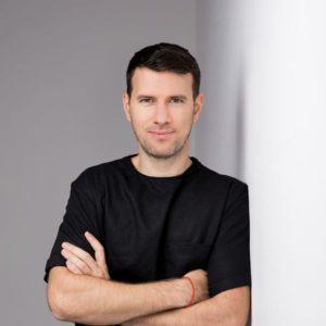Mihai Sava