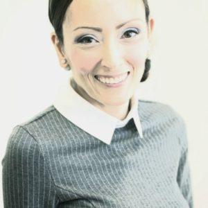 Emma Naji