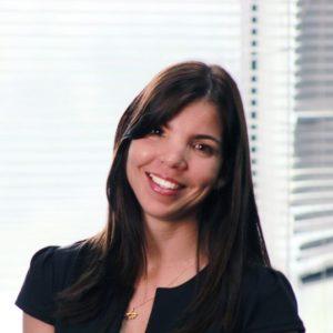 Leidy Ortiz