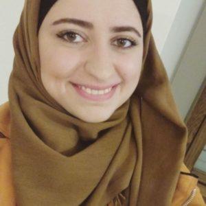 Alaa Maarouf
