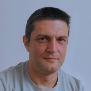 Luka Nenadovic