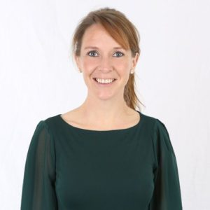 Christina Pamela Kreutzmann