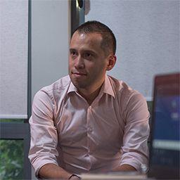 Eugen Bușoiu