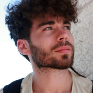 Stefano Gurciullo