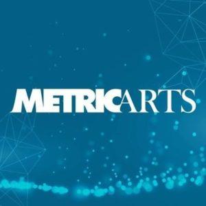 Metric Arts