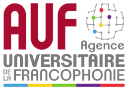 Agence Universitaire Francophone d'Antananrivo