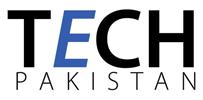 TECH Pakistan